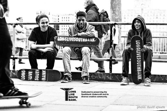 llsb_b_w_crew_davidajasafe_branded