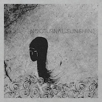 nocturnal-sunshine-album_opt