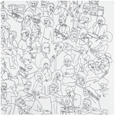 romare-projections_fmt.png