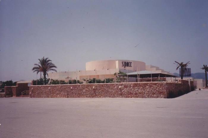 spaceibiza1990