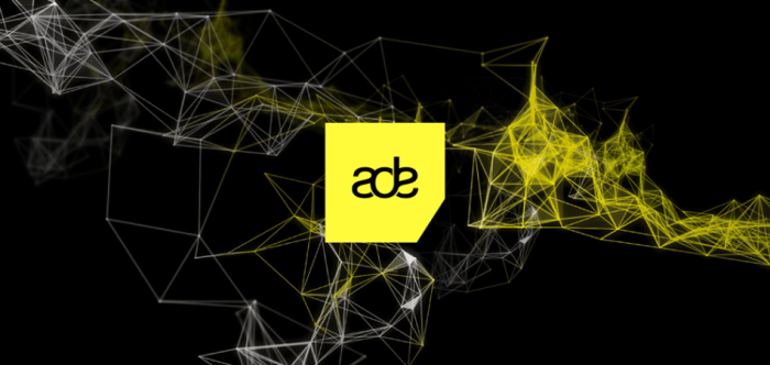 ADE 2016 events you need to be at
