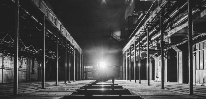 Printworks London confirm first artists to playclub