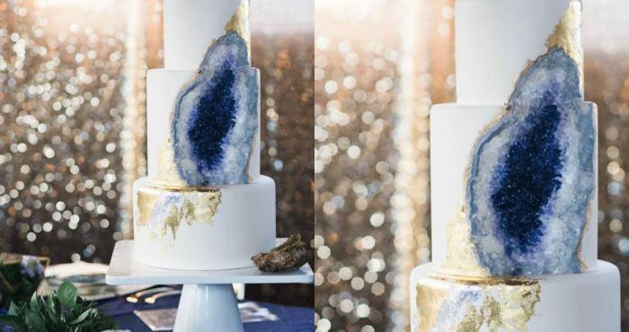 cake world baking day bake off 2017 goede gemstones