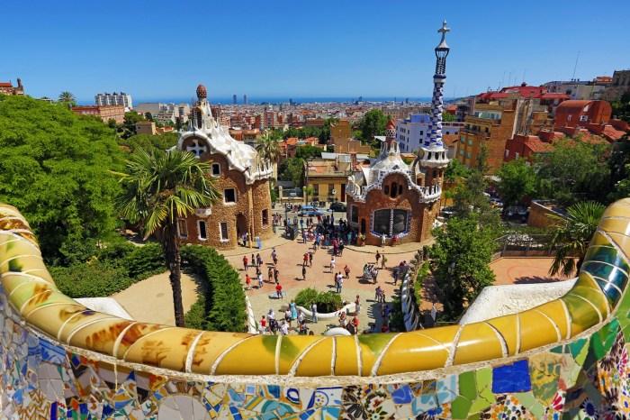 park-guell-barcelona-conde-nast-traveller-10march14-rex